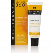 Heliocare-360-Fluid-Cream-SPF-50+