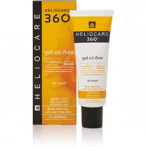 Heliocare-360-Oil-Free-Gel-SPF-50