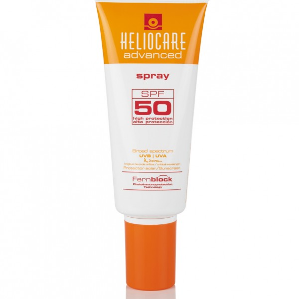 Heliocare-Advanced-Spray-Body-SPF-50