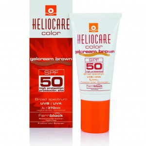 Heliocare-Gelcream-colour-Brown-SPF-50.jpg