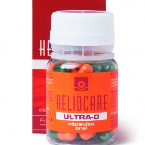 Heliocare-Ultra-D-Oral-Capsules.jpg