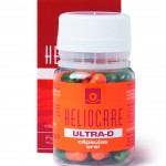 Heliocare-Ultra-D-Bottle-in-front-of-box