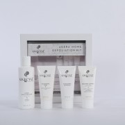 Agera exfoliation kit