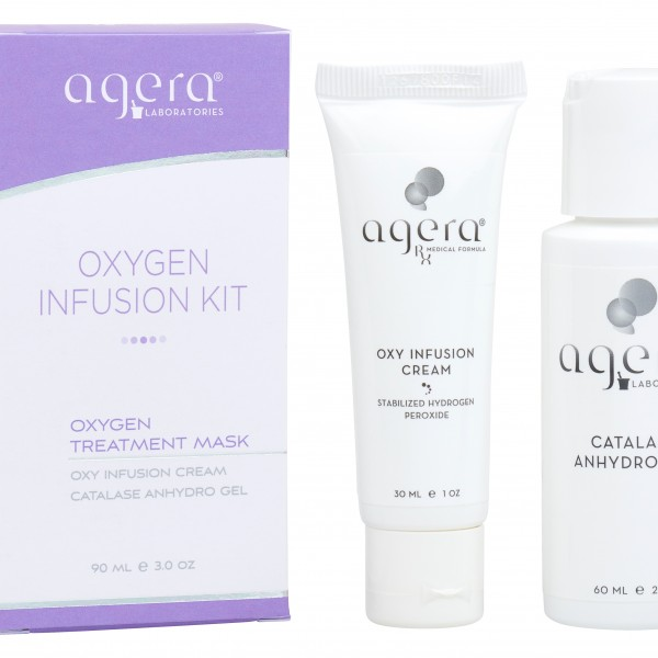 Oxygen_Infusion_Kit (003)