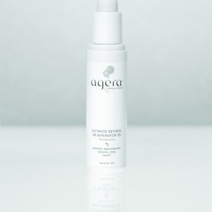 Ultimate Retinol Rejuvenator 35