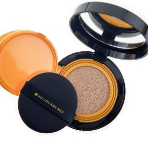 360 Color Cushion Compact Beige_2
