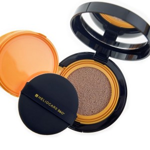 360 Color Cushion Compact Bronze_2