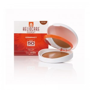 heliocare-compact-spf-50 brown