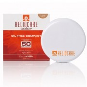 heliocare-oil-free-compact-spf-50-light
