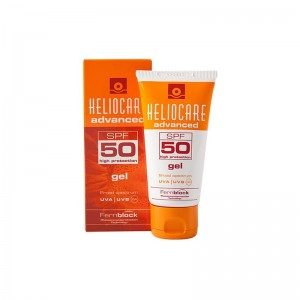 heliocare-spf-50-gel