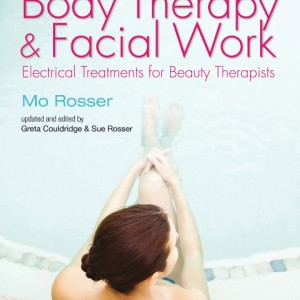Body Therapy & Facial Work by Mo Rosser