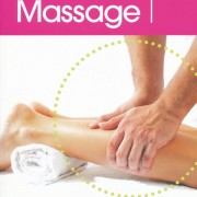 Introductory Guide to Massage 3rd Edition by Louise Tucker