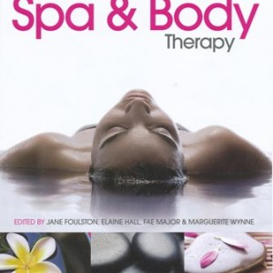 The Art & Science of Spa & Body