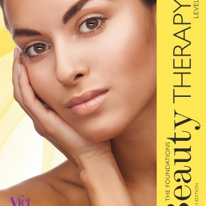 The Foundations Beauty Therapy Level 2